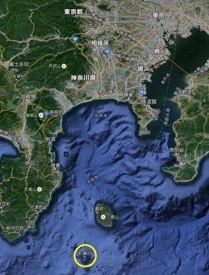 利島2.jpg
