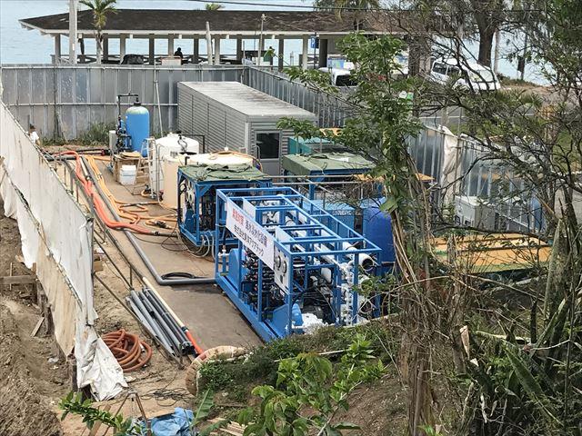 海水淡水化装置写真2.jpg