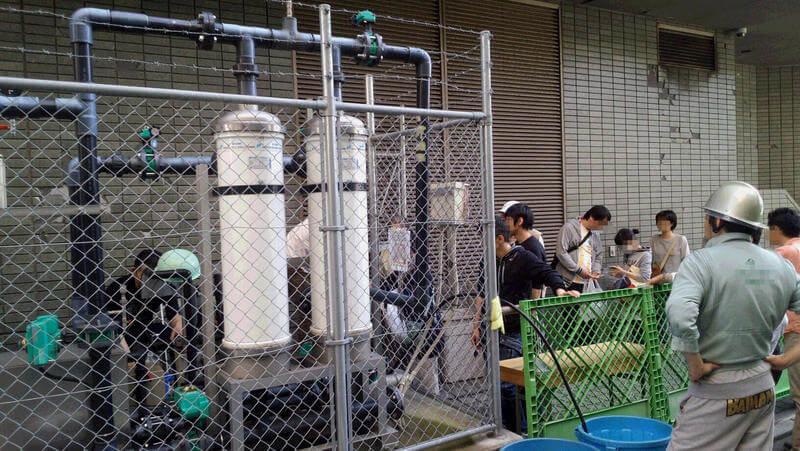 熊本の様子2.jpg