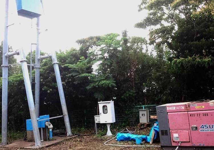 井戸1-crop.jpg